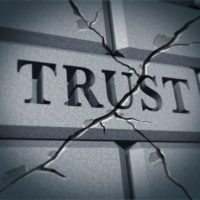 [DISC Wizard Q&A] What to do when a direct report doesn't trust you